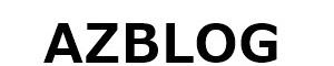 AZBLOG - アズブログ